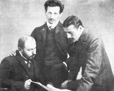 Αλέξανδρος Δελμούζος, Ο εθνικός παιδαγωγός (1880 - 1956)